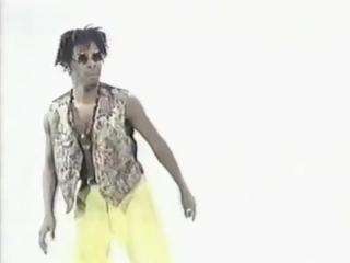 Ice Mc - Mega Mix - скачать бесплатно mp3