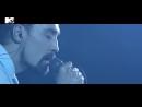 Дима Билан - Океан MTV Unplugged
