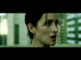 Treiso - The Matrix Reloaded (Video Mix).