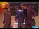 Jim Carrey прикол Haddaway - What is love