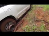 Полезная лебедка для автомобиля