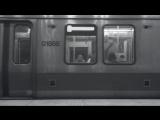 ВиК - Вдыхаю твой холод (фан видео)