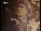 Пузырёв Юрий Николаевич Чтобы Помнили