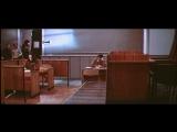 «Слово для защиты» (1976) - драма, реж. Вадим Абдрашитов