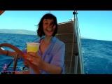 Greek Nirvana Cruise