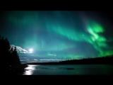 Ulrich Schnauss - The Magic In You