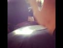 RAV Drum/ hang drum