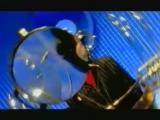 Jean Michel Jarre- Oxygene 8 (Official Video).mp4