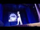 Ruki (the GazettE) - [Ruki_Part] (Москва) J-ROCK конвент 2017