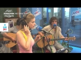 Lost Frequencies feat. Janieck Devy Reality (MNM Marathonradio)