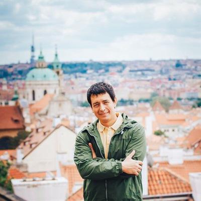 Денис Мурзенко