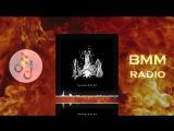 Kaskade Deadmau5 feat. Skylar Grey - Beneath With Me