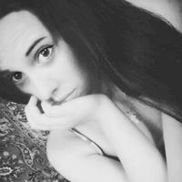 Елена Пинегина