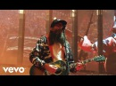 Passion - Forgiven (Live) ft. Crowder