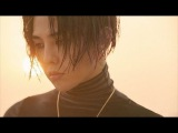 G-DRAGON/KwonJiYong/권지용/G드래곤/ best sexy moments /THE SEXIEST LEADER BigBang/ 2