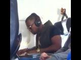 Kanye West vs Marvel vs Capcom vs MK