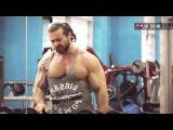 Упражнения для мужчин | Упражнение МОЛОТ для НАКАЧКИ РУК