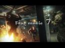 Tom Clancy's Rainbow Six® Siege RU5H DaniloFF Frag movie (7)
