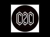 C2C - Tetra (Full Album)