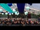 Gorje Hewek Izhevski - All Day I Dream 2016 - London @ Studio 338 - Video 7