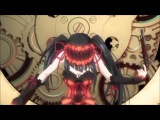 Date a live - amv