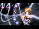 Date A Live II 「AMV」 - Awake and Alive - Skillet