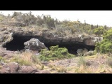 Килиманджаро 2012 (клип)