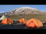 POLE POLE (фильм Килиманджаро 2012)