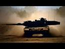 ✪ Пока Т-90 держит прямой удар TOW2, «ЛЕОПАРД-2» не выдерживает попадания «ФАГОТА»