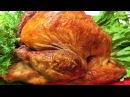 ПРАЗДНИЧНАЯ  ИНДЕЙКА нежная , по-новому,  запеченная под одеялом.   How to cook a Turkey