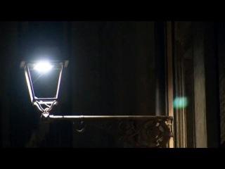 Почему в Риме полностью меняют городское освещение