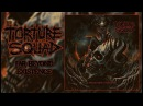 TORTURE SQUAD - Far Beyond Existence (Full Album-2017)