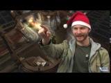 Alien Breed 3: Descent | Мнение (Игромания / Видеомания) А.Макаренков
