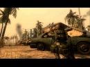 (PC) Enemy Territory: Quake Wars - Opening Cutscene