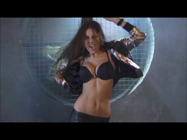 Ciara - Goodies (Ferreck Dawn's Cookie Jar Bootleg) [puronen video touch]