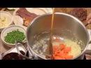 Телекафе Кухни мира Венгерская