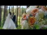 Azer & Leyla (Pro.Film) Свадьба в Сургуте