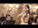 П.И.Чайковский - Русский танец из балета Лебединое озеро .