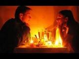 Блюда для романтического ужина. Пища богов. Документальный фильм 29.07.2016