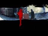 Legion S1E6 - Lenny dancing scene Nina Simone - Feeling Good