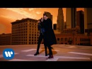 G Eazy Kehlani Good Life from The Fate of the Furious The Album MUSIC VIDEO