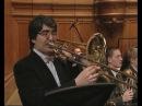 Berlioz Simphonie Funebre et Triomphalefuneral and triumphalЭ.Юсупов