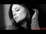 Nana   Lonely The Distance &amp Riddick Remix