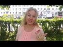 Мастер класс адвоката Марии Смекун раздел имущества