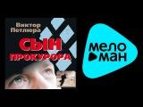ВИКТОР ПЕТЛЮРА - СЫН ПРОКУРОРА VIKTOR PETLYURA - SYN PROKURORA