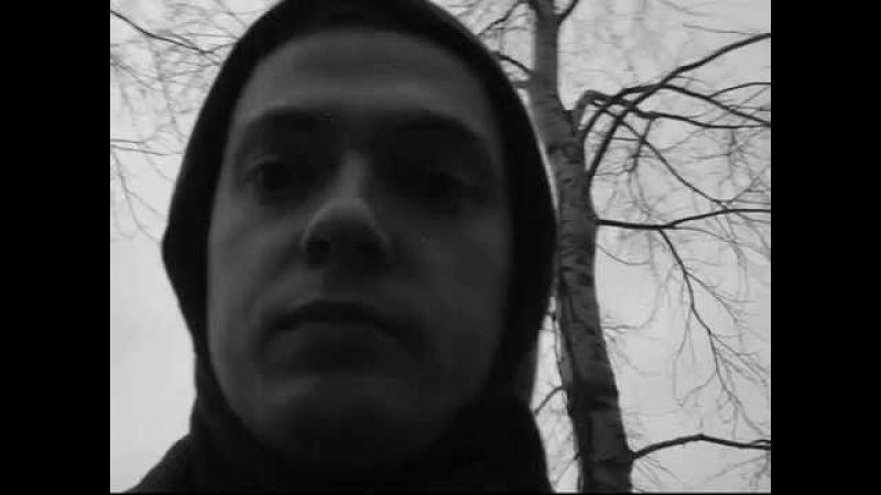 Я ТАКОЕ ДЕРЕВО (стихи - Григорий Поженян, музыка и голос - Микаэль Таривердиев)