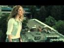 DARA feat. Carla's Dreams - Влюблены