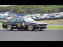 BMW 635 CSi ATCC E24 1984 90