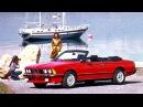 Hy Tech BMW 635 CSi Tropic Prototyp E24 1982