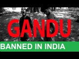 15 Bollywood Movies Banned in India,Urdu/Hindi,Scandals Plus
